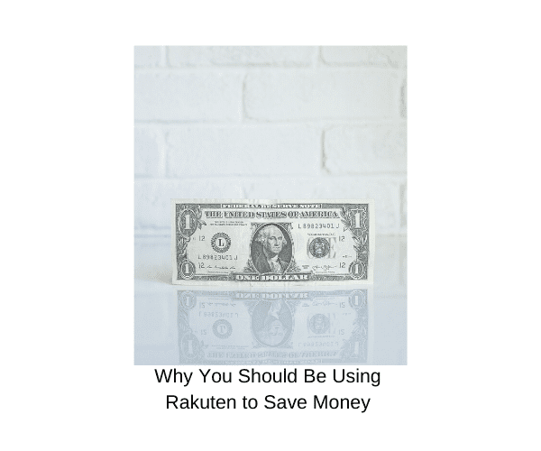 Save money on Christmas this year with Rakuten